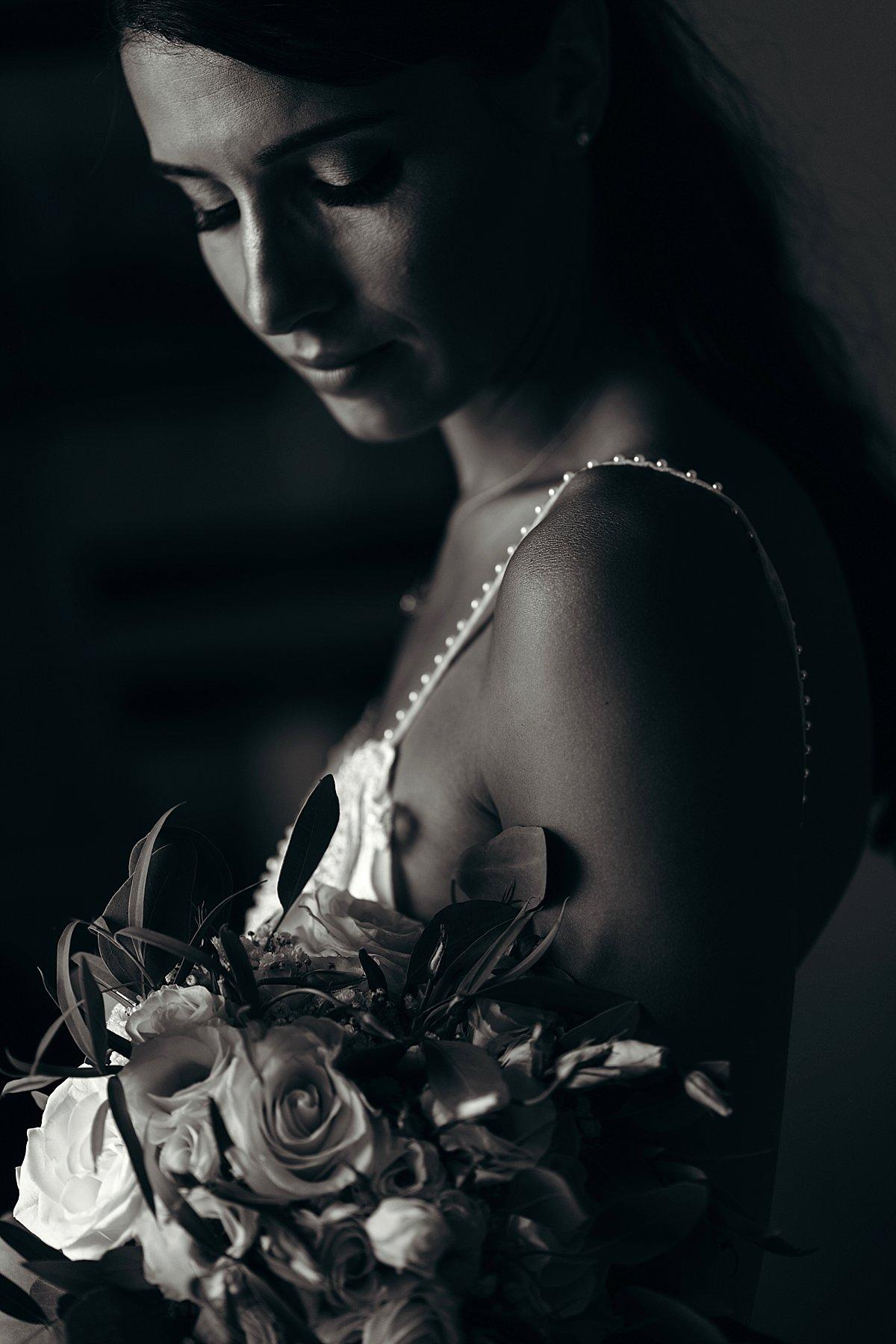 Best Wedding Photographer Portugal Fotografo Casamento Porto 0062