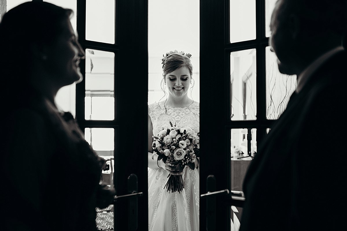 Best Wedding Photographer Portugal Fotografo Casamento Porto 0063