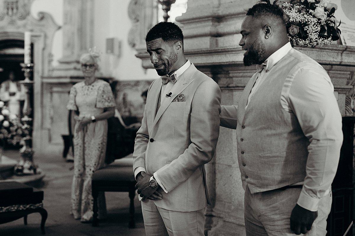 Best Wedding Photographer Portugal Fotografo Casamento Porto 0064