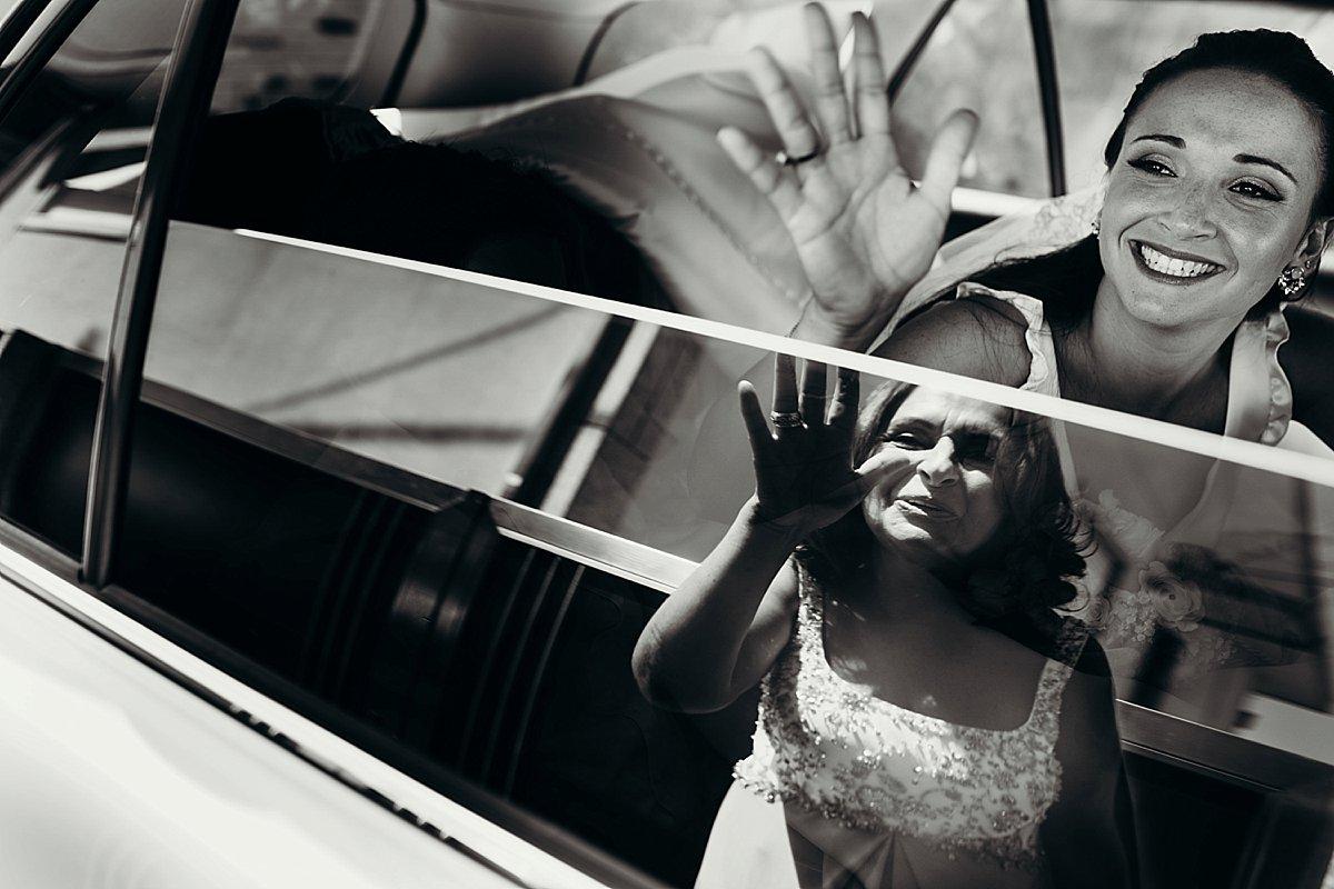Best Wedding Photographer Portugal Fotografo Casamento Porto 0067