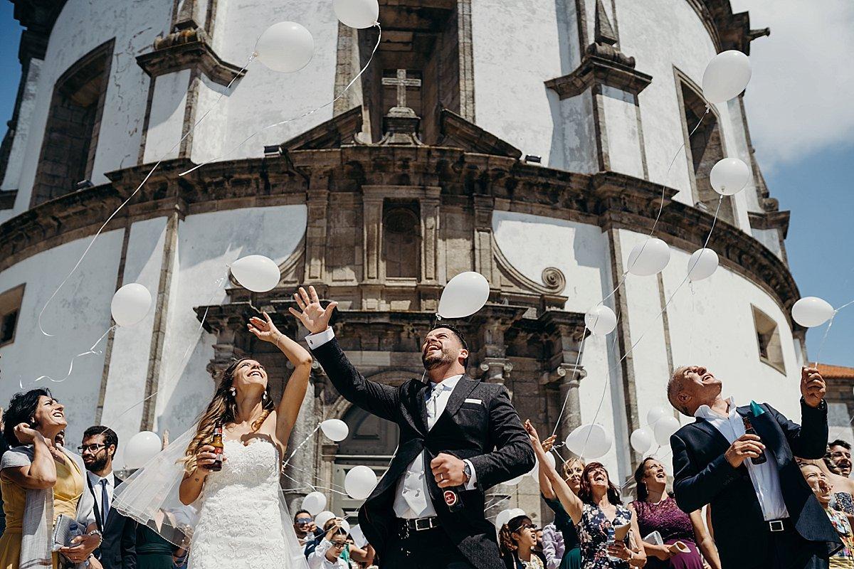 Best Wedding Photographer Portugal Fotografo Casamento Porto 0070