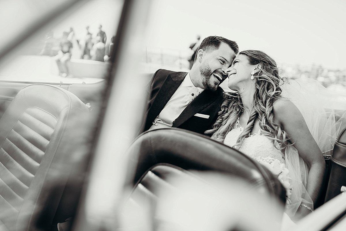 Best Wedding Photographer Portugal Fotografo Casamento Porto 0073