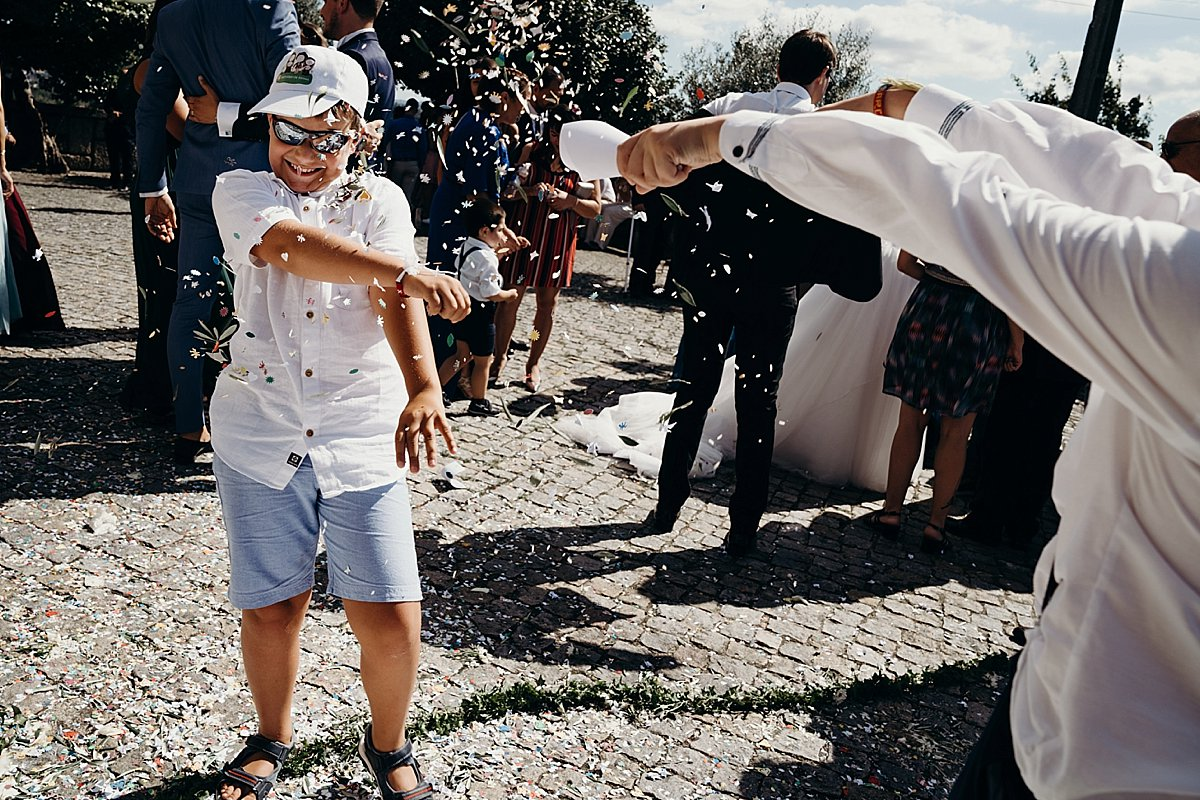 Best Wedding Photographer Portugal Fotografo Casamento Porto 0076