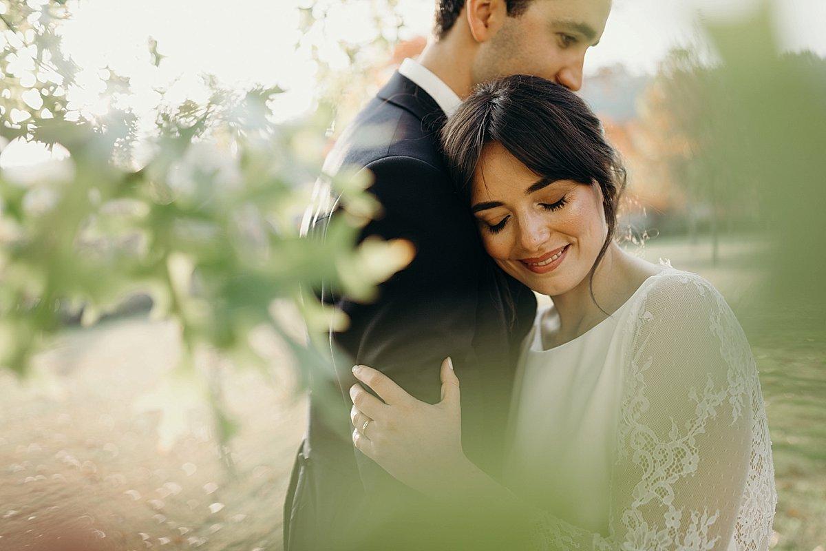 Best Wedding Photographer Portugal Fotografo Casamento Porto 0077