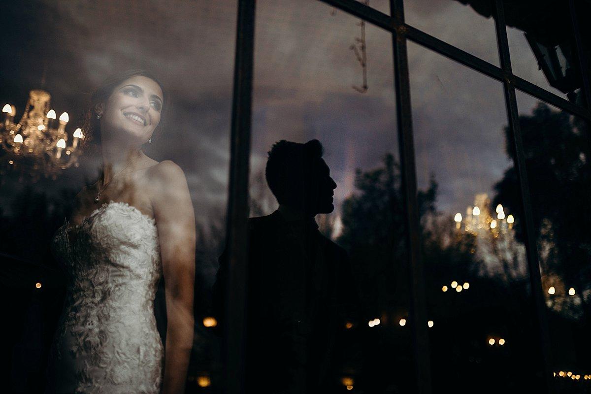Best Wedding Photographer Portugal Fotografo Casamento Porto 0080