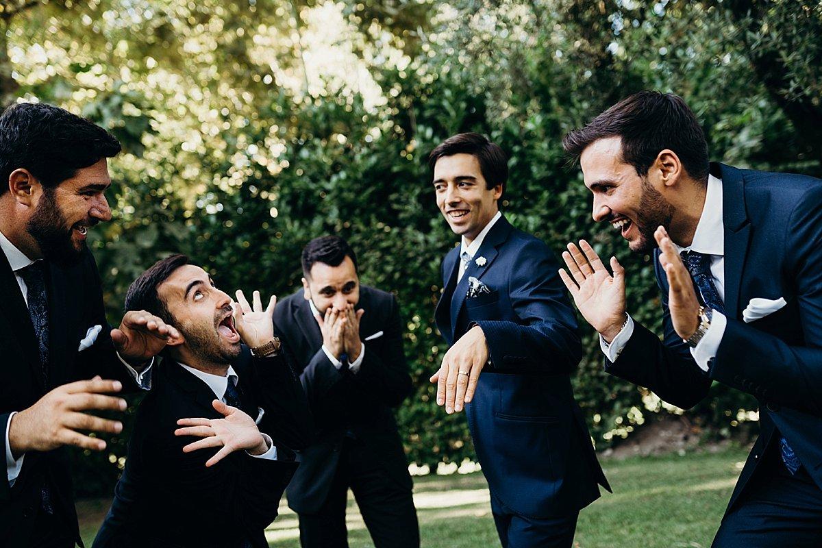 Best Wedding Photographer Portugal Fotografo Casamento Porto 0083