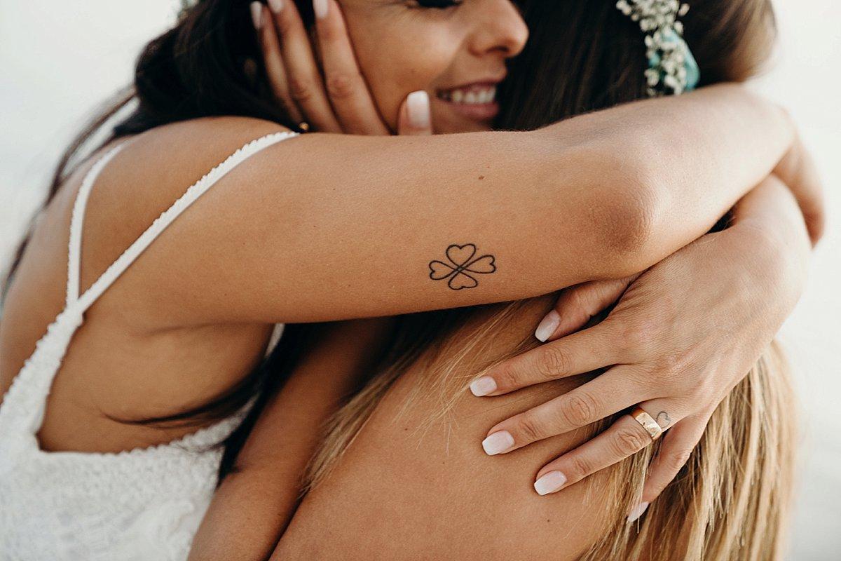 Best Wedding Photographer Portugal Fotografo Casamento Porto 0087