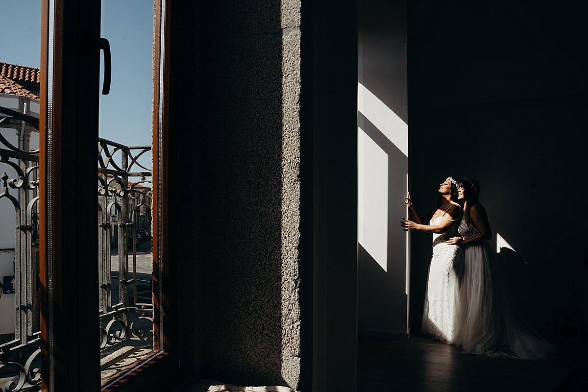 Best Wedding Photographer Portugal Fotografo Casamento Porto 0097