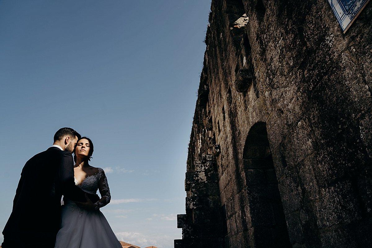 Best Wedding Photographer Portugal Fotografo Casamento Porto 0098
