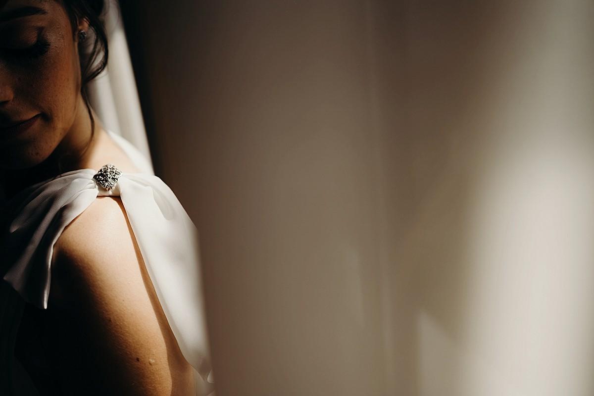 Woman's Day Best Wedding Photographer Of Brides Portugal Fotografo Casamento Porto Profoto Studios 0002