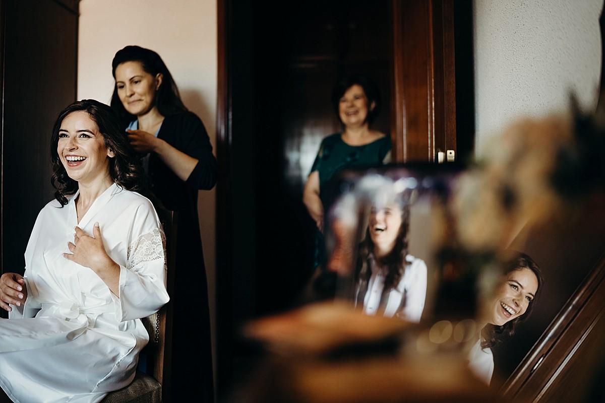 Woman's Day Best Wedding Photographer Of Brides Portugal Fotografo Casamento Porto Profoto Studios 0003