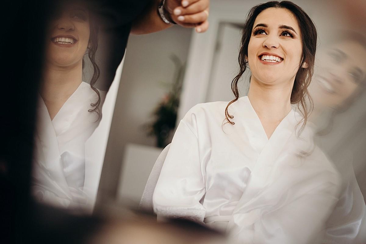 Woman's Day Best Wedding Photographer Of Brides Portugal Fotografo Casamento Porto Profoto Studios 0005
