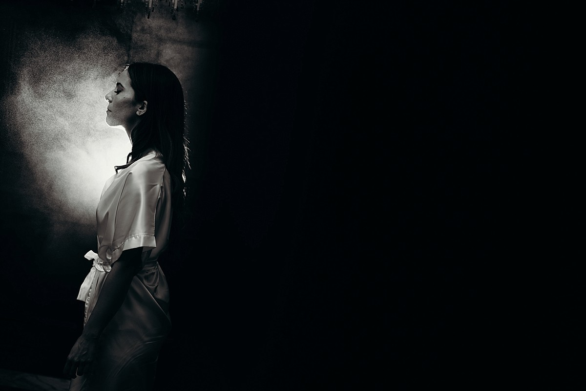 Woman's Day Best Wedding Photographer Of Brides Portugal Fotografo Casamento Porto Profoto Studios 0008