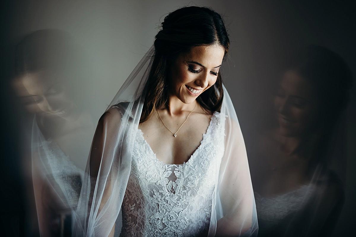Woman's Day Best Wedding Photographer Of Brides Portugal Fotografo Casamento Porto Profoto Studios 0009