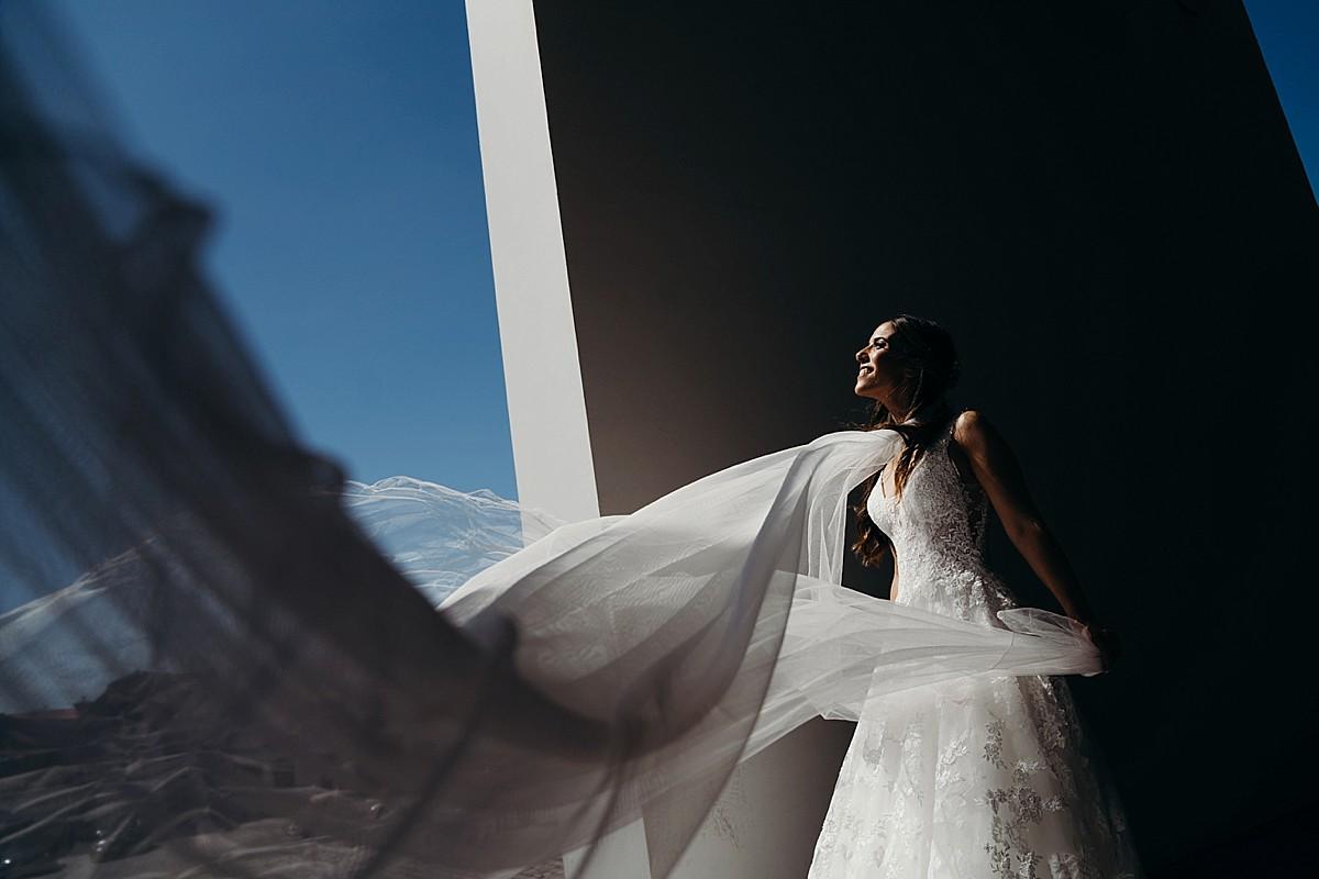 Woman's Day Best Wedding Photographer Of Brides Portugal Fotografo Casamento Porto Profoto Studios 0010