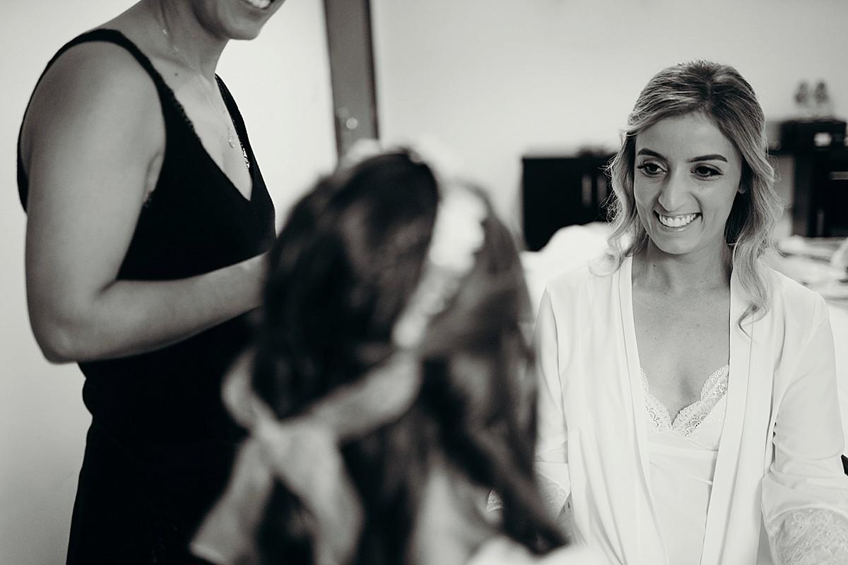 Woman's Day Best Wedding Photographer Of Brides Portugal Fotografo Casamento Porto Profoto Studios 0011