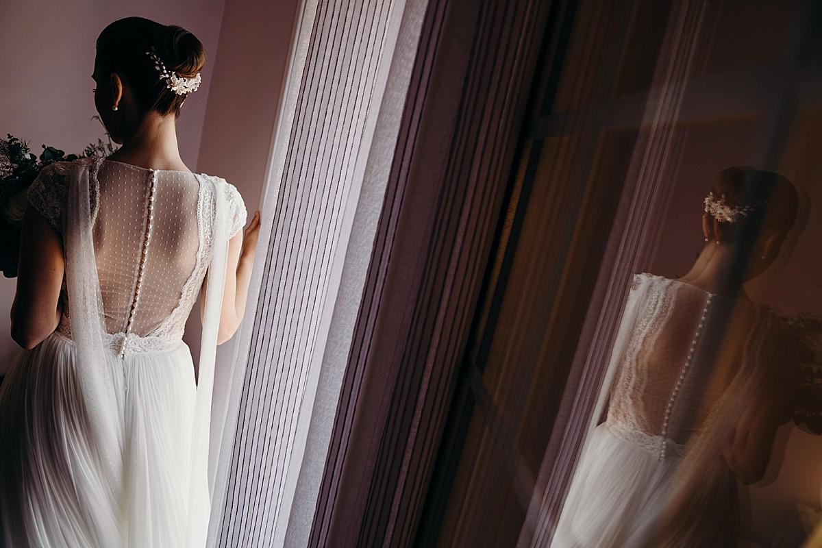 Woman's Day Best Wedding Photographer Of Brides Portugal Fotografo Casamento Porto Profoto Studios 0015