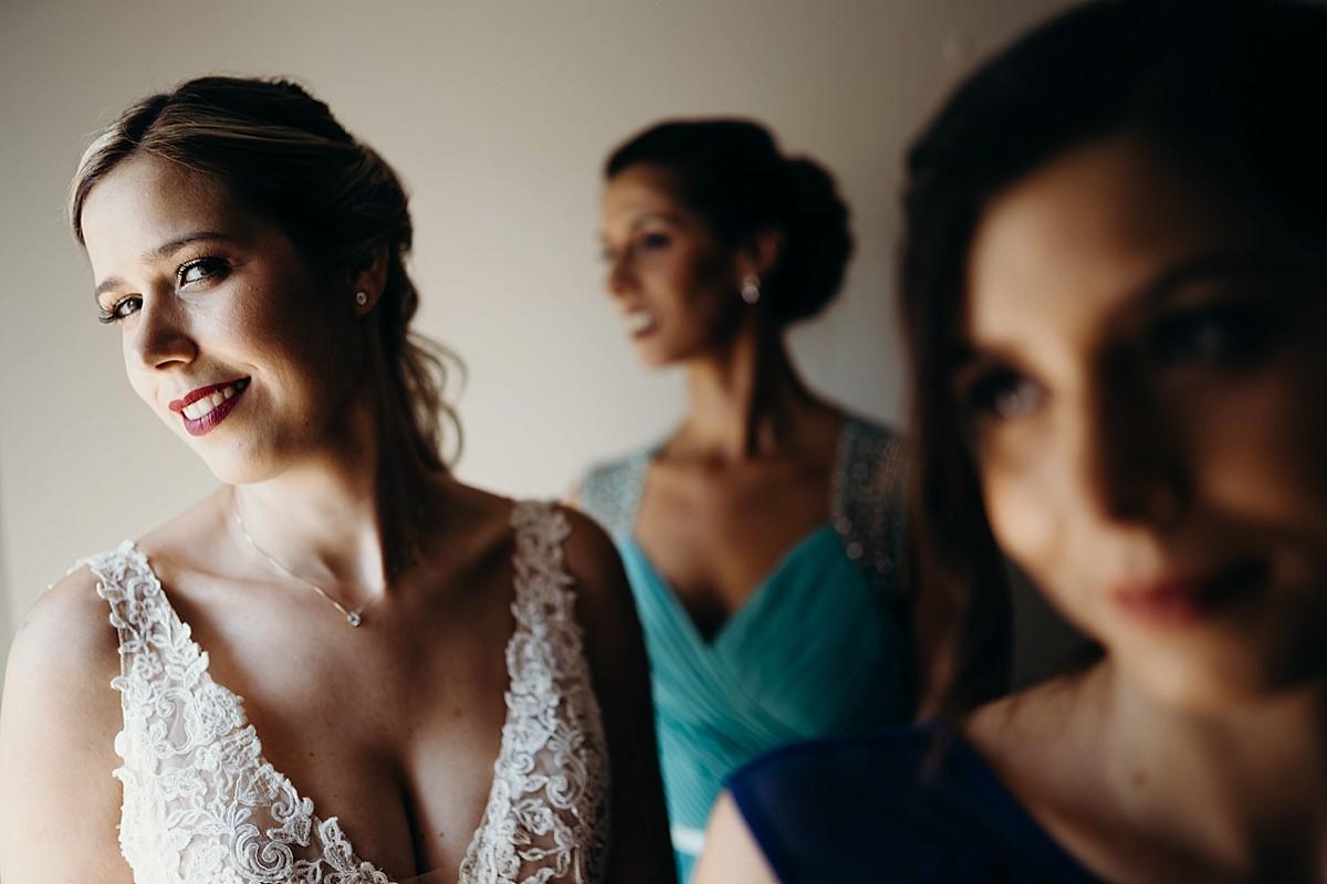 Woman's Day Best Wedding Photographer Of Brides Portugal Fotografo Casamento Porto Profoto Studios 0018