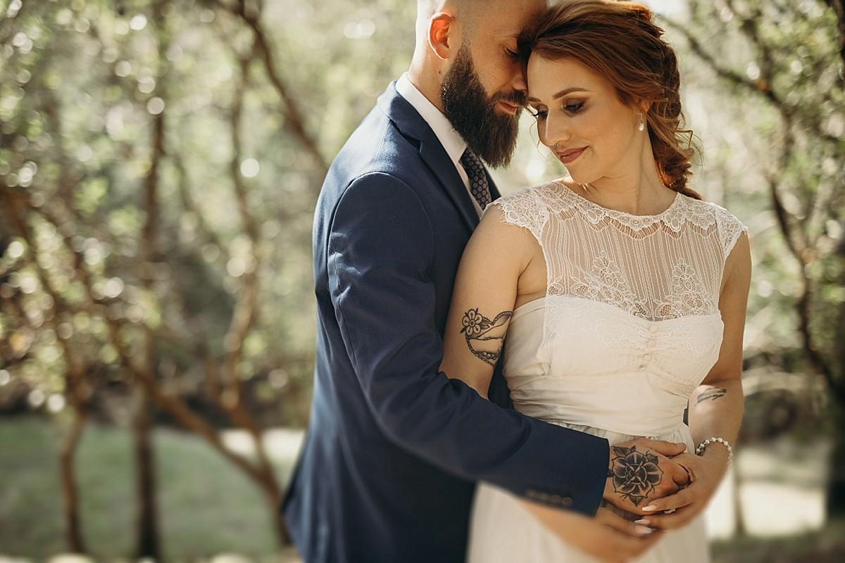 Woman's Day Best Wedding Photographer Of Brides Portugal Fotografo Casamento Porto Profoto Studios 0020
