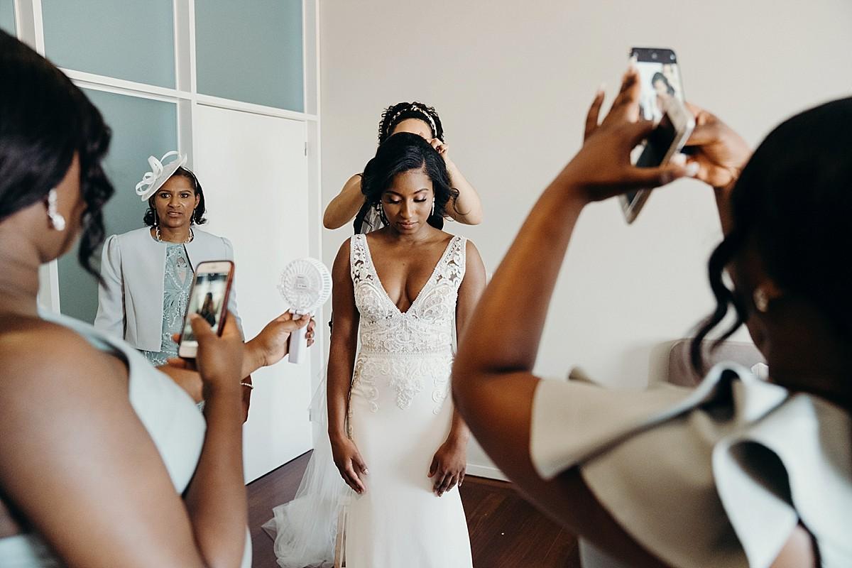 Woman's Day Best Wedding Photographer Of Brides Portugal Fotografo Casamento Porto Profoto Studios 0026