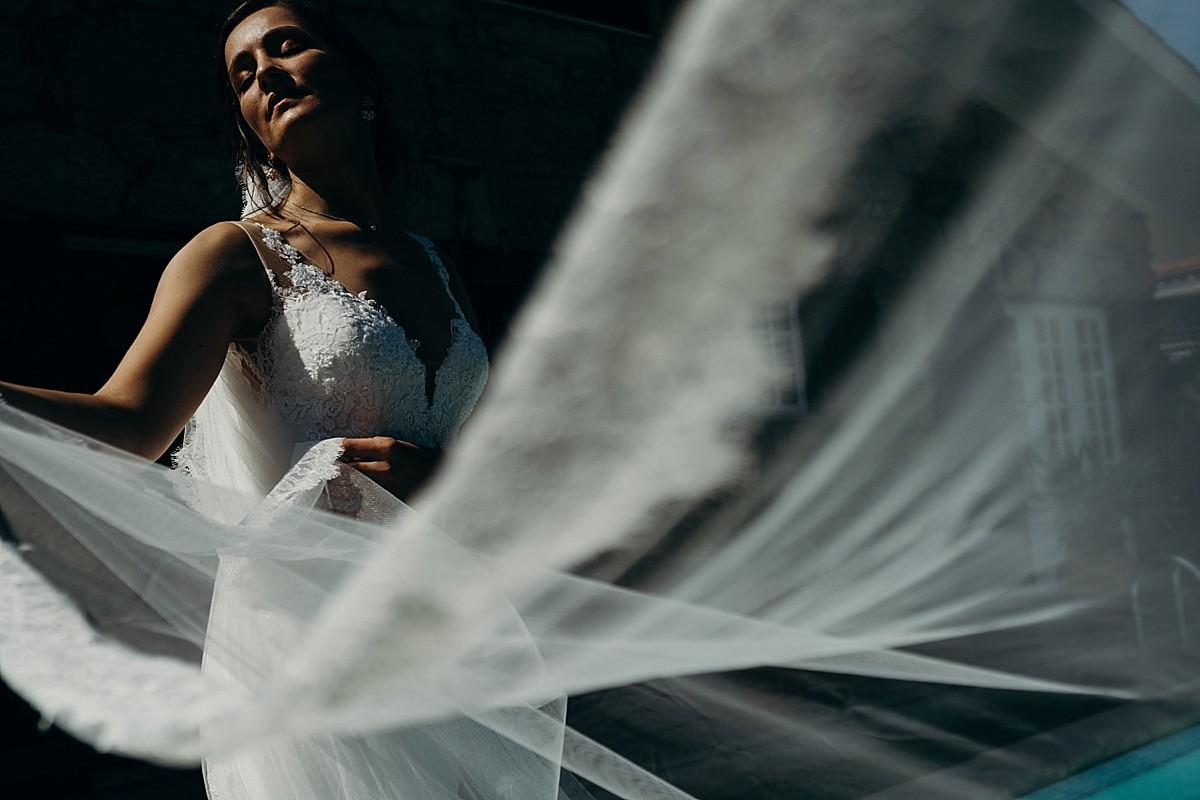 Woman's Day Best Wedding Photographer Of Brides Portugal Fotografo Casamento Porto Profoto Studios 0029