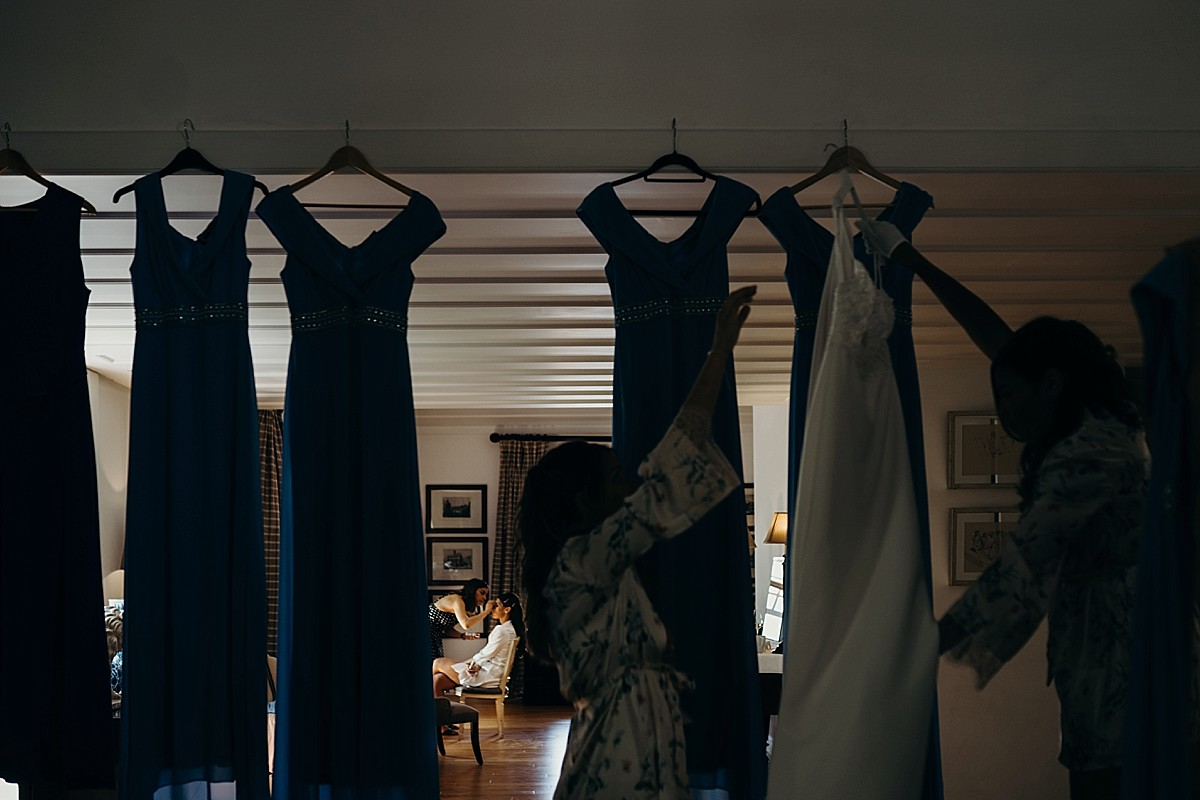 Woman's Day Best Wedding Photographer Of Brides Portugal Fotografo Casamento Porto Profoto Studios 0030