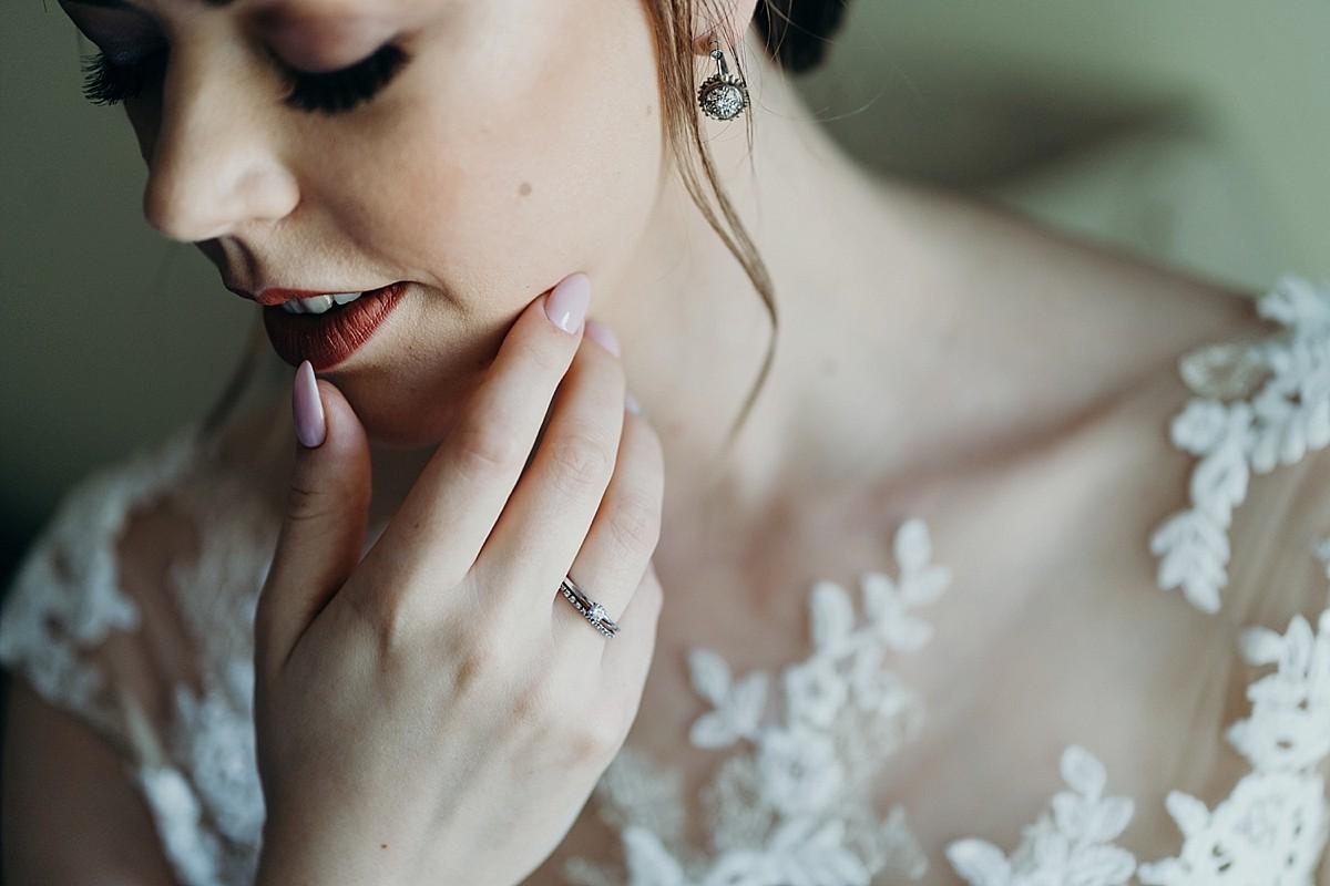 Woman's Day Best Wedding Photographer Of Brides Portugal Fotografo Casamento Porto Profoto Studios 0031