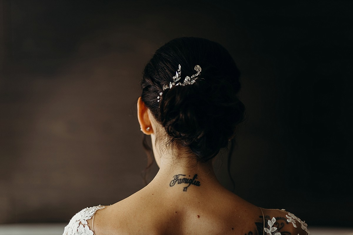 Woman's Day Best Wedding Photographer Of Brides Portugal Fotografo Casamento Porto Profoto Studios 0033