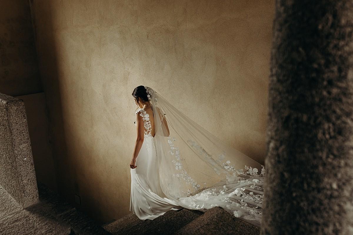 Woman's Day Best Wedding Photographer Of Brides Portugal Fotografo Casamento Porto Profoto Studios 0034