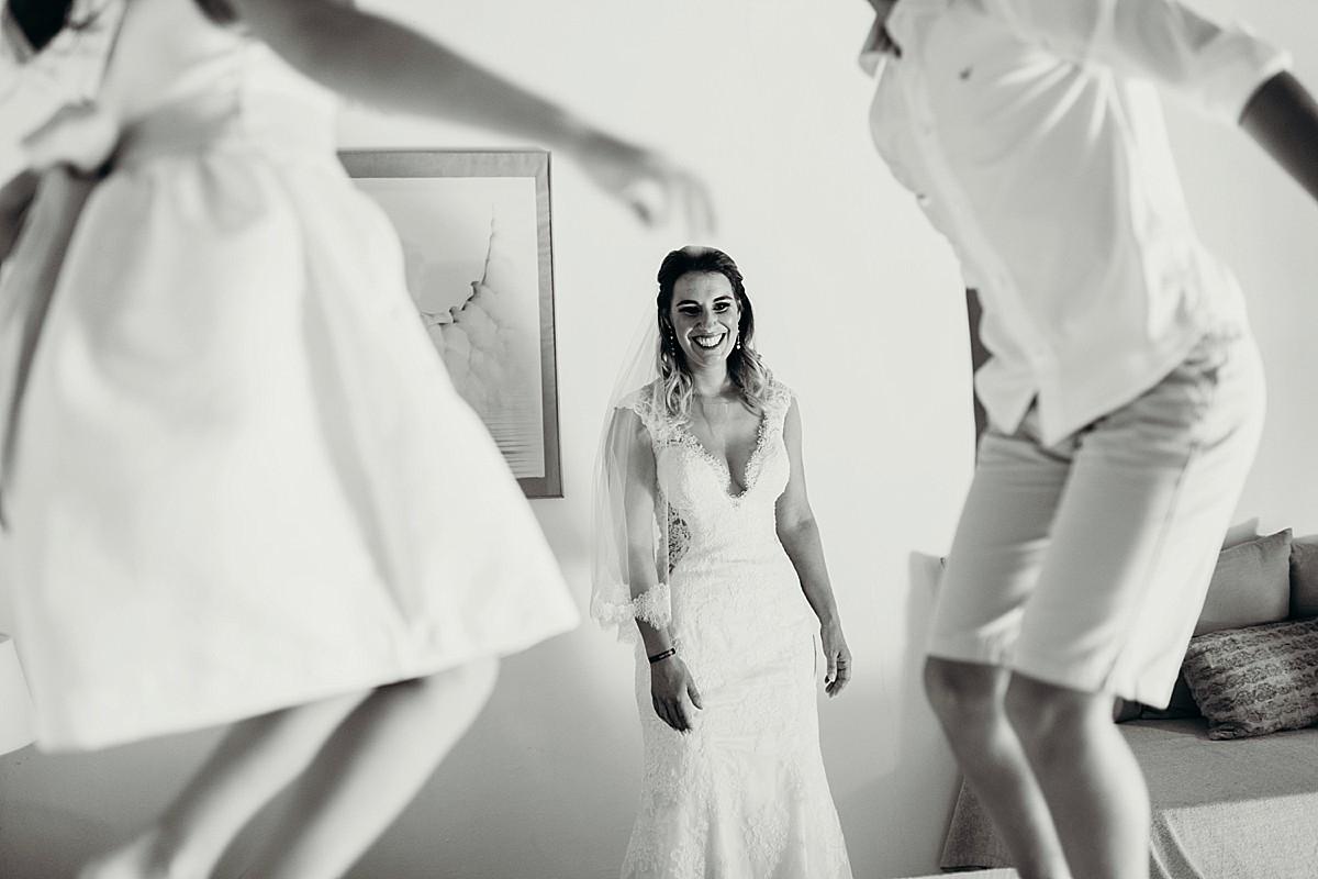 Woman's Day Best Wedding Photographer Of Brides Portugal Fotografo Casamento Porto Profoto Studios 0037