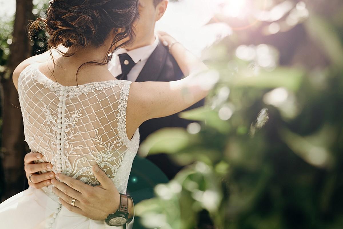Woman's Day Best Wedding Photographer Of Brides Portugal Fotografo Casamento Porto Profoto Studios 0039