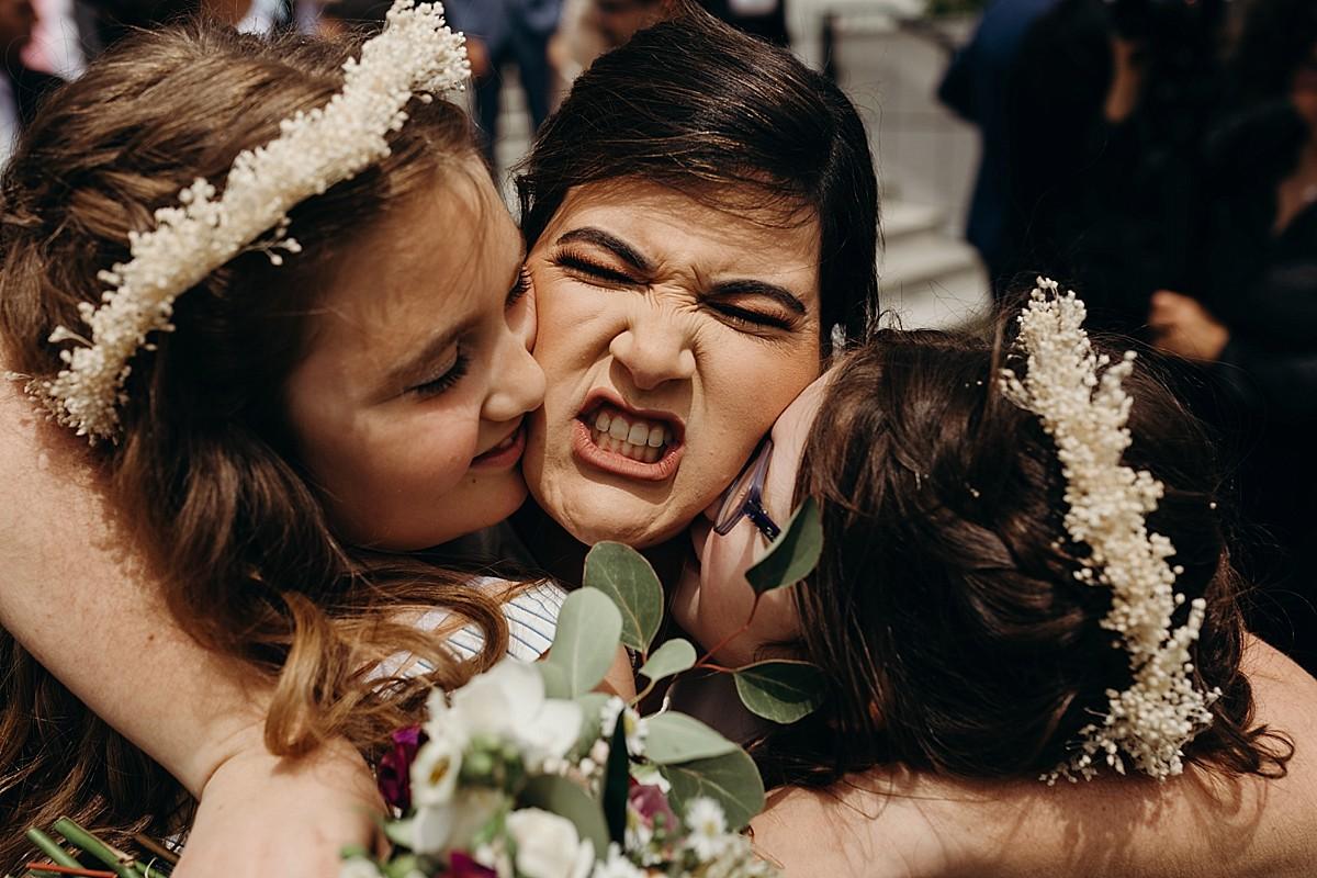 Woman's Day Best Wedding Photographer Of Brides Portugal Fotografo Casamento Porto Profoto Studios 0040