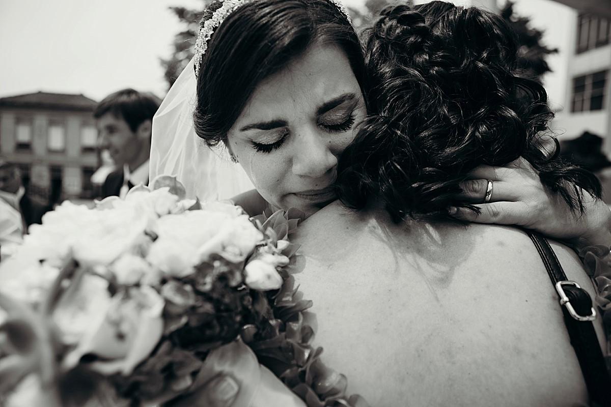 Woman's Day Best Wedding Photographer Of Brides Portugal Fotografo Casamento Porto Profoto Studios 0044