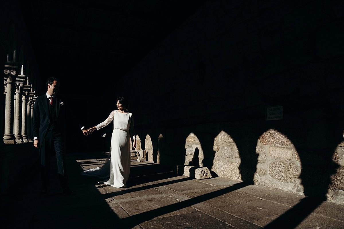 Woman's Day Best Wedding Photographer Of Brides Portugal Fotografo Casamento Porto Profoto Studios 0045