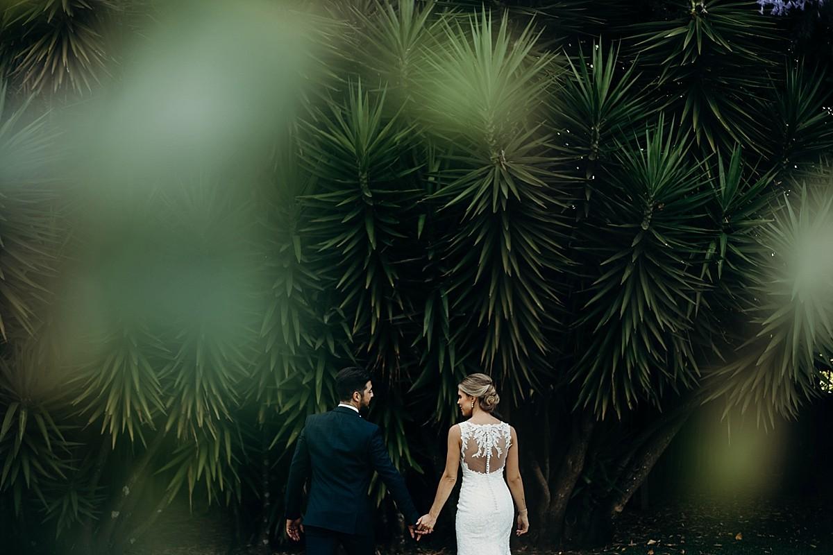 Woman's Day Best Wedding Photographer Of Brides Portugal Fotografo Casamento Porto Profoto Studios 0046