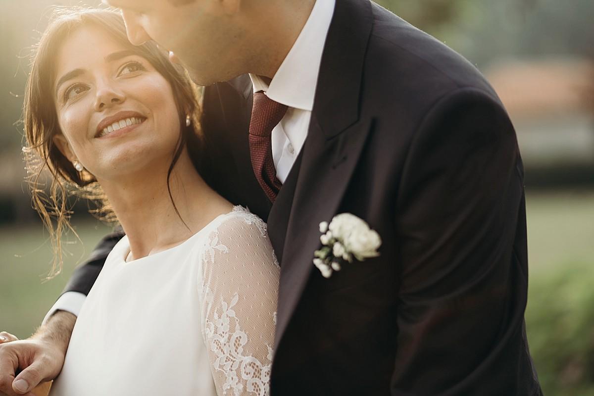 Woman's Day Best Wedding Photographer Of Brides Portugal Fotografo Casamento Porto Profoto Studios 0047