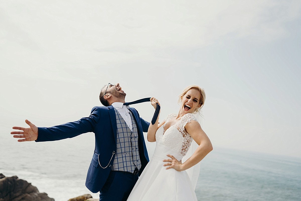 Woman's Day Best Wedding Photographer Of Brides Portugal Fotografo Casamento Porto Profoto Studios 0049