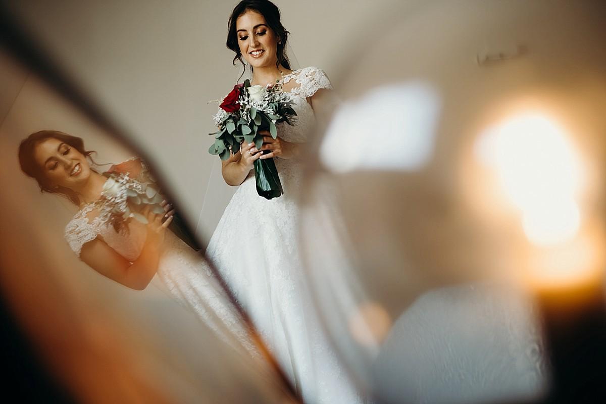 Woman's Day Best Wedding Photographer Of Brides Portugal Fotografo Casamento Porto Profoto Studios 0050