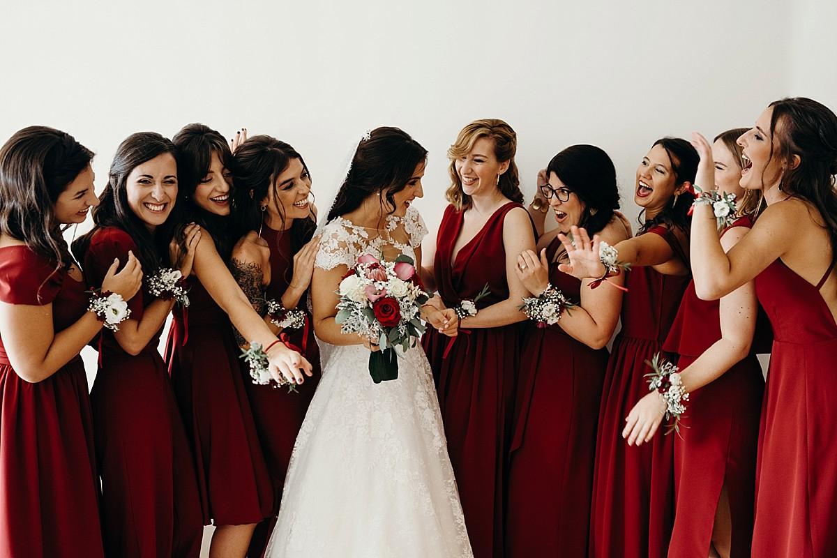 Woman's Day Best Wedding Photographer Of Brides Portugal Fotografo Casamento Porto Profoto Studios 0051