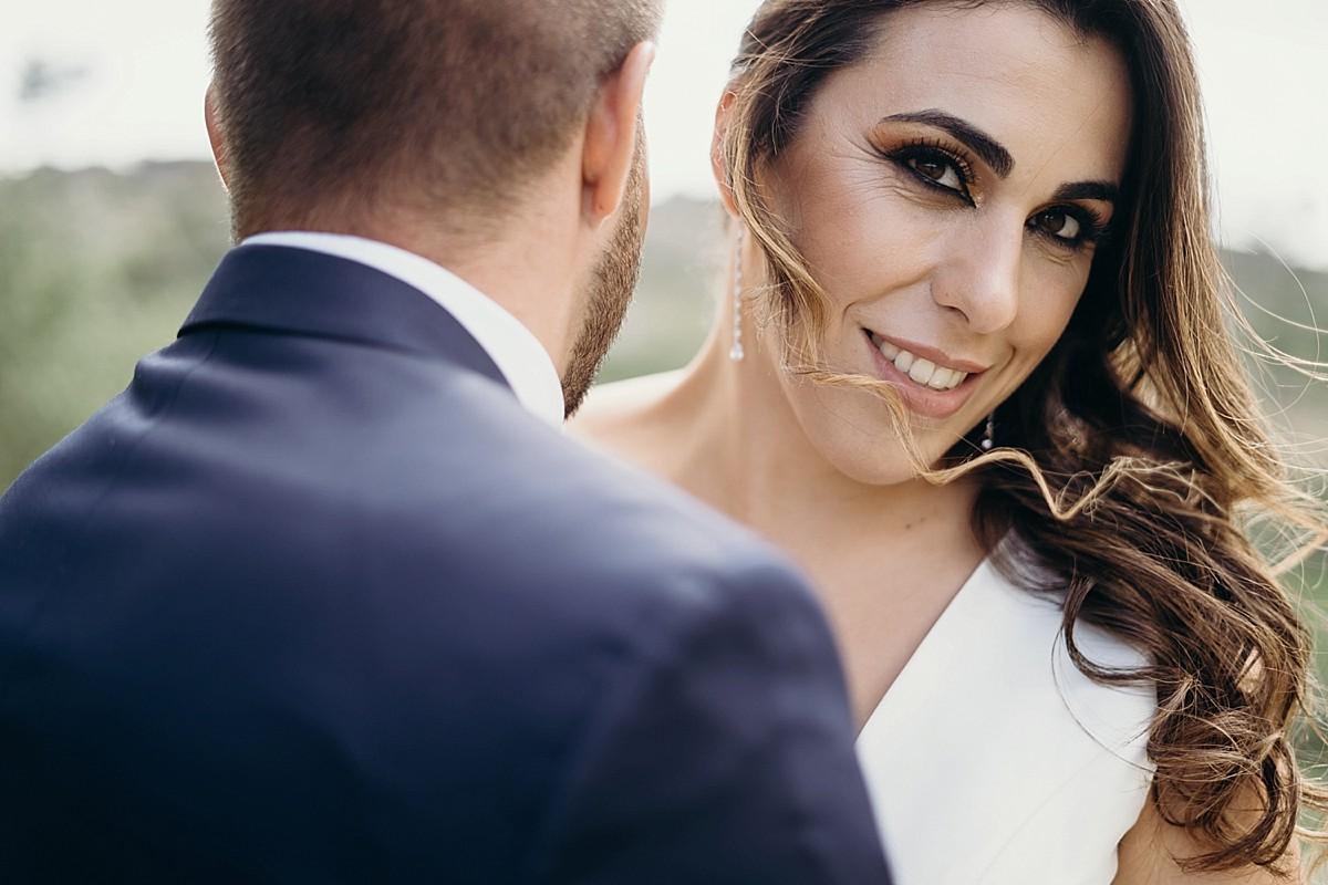 Woman's Day Best Wedding Photographer Of Brides Portugal Fotografo Casamento Porto Profoto Studios 0052