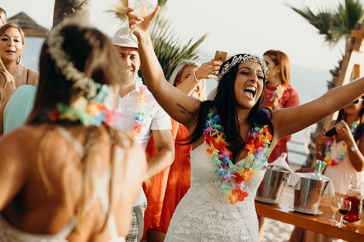 Woman's Day Best Wedding Photographer Of Brides Portugal Fotografo Casamento Porto Profoto Studios 0054
