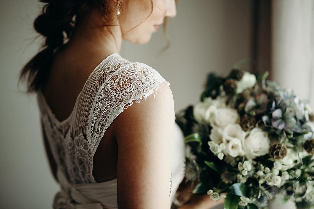 Woman's Day Best Wedding Photographer Of Brides Portugal Fotografo Casamento Porto Profoto Studios 0055