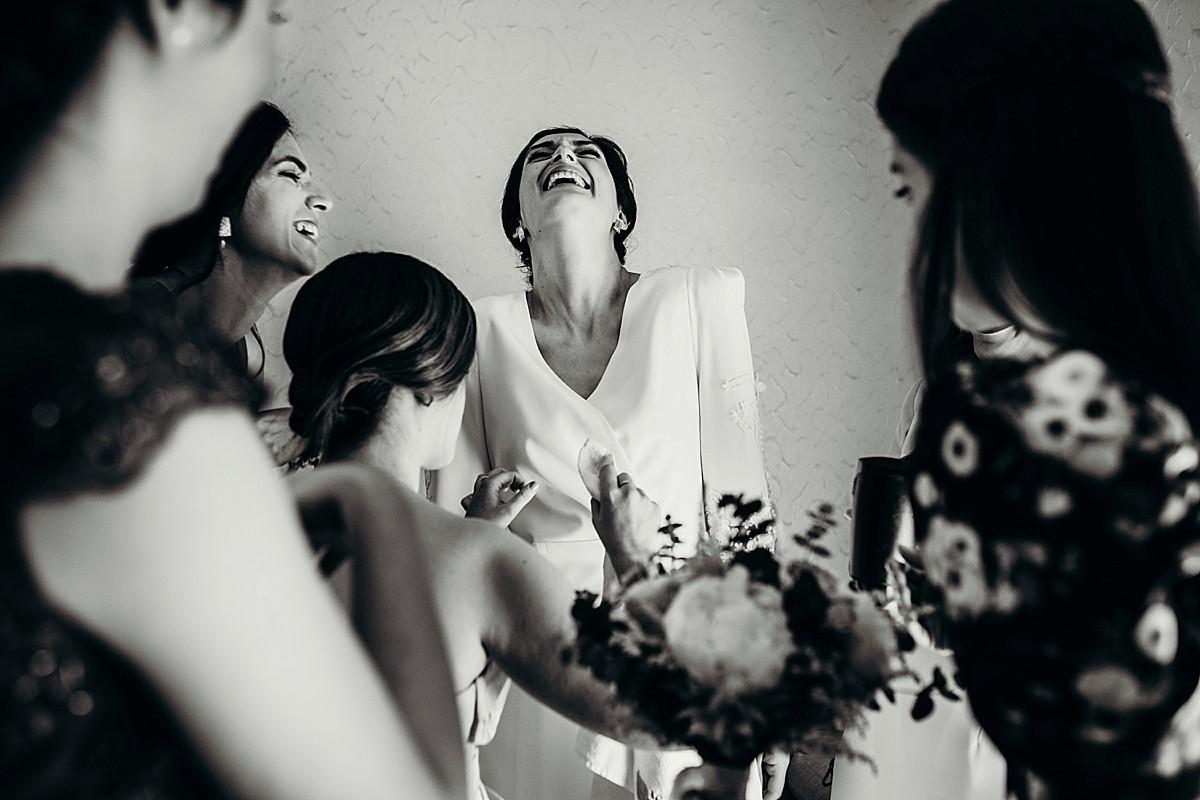Woman's Day Best Wedding Photographer Of Brides Portugal Fotografo Casamento Porto Profoto Studios 0056