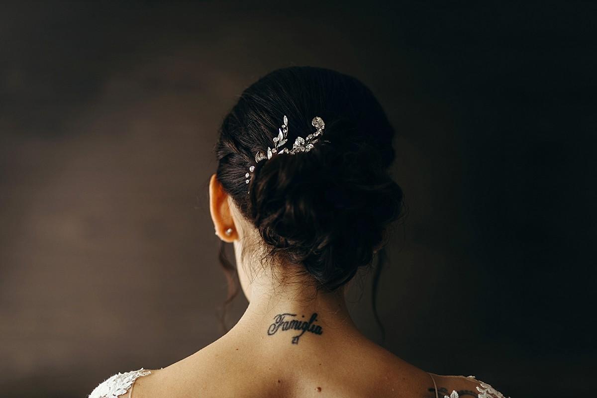 Woman's Day Best Wedding Photographer Of Brides Portugal Fotografo Casamento Porto Profoto Studios 0059