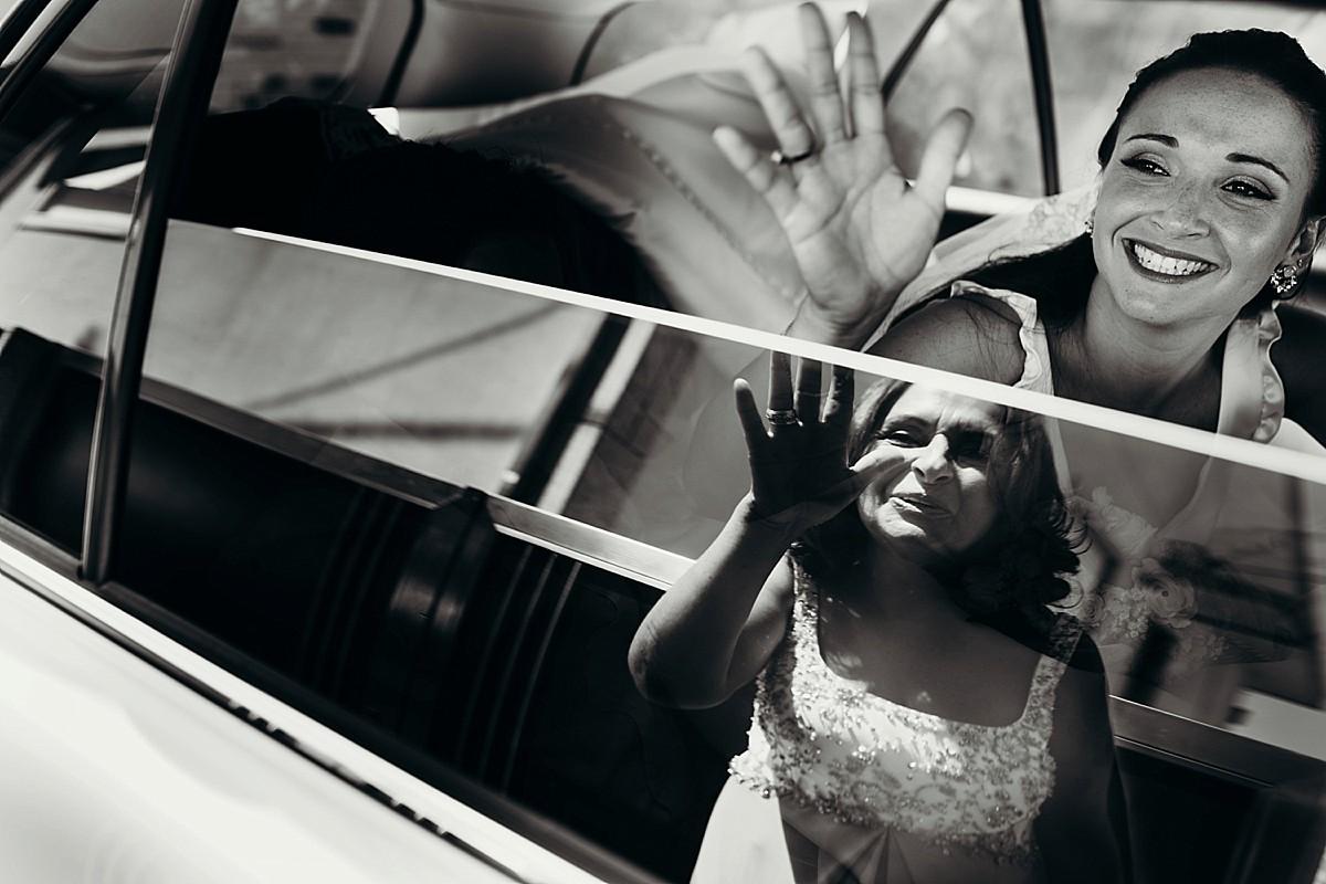 Woman's Day Best Wedding Photographer Of Brides Portugal Fotografo Casamento Porto Profoto Studios 0063