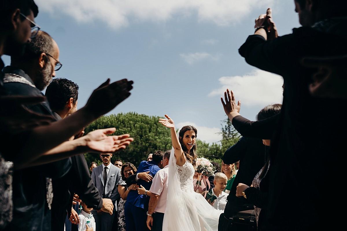 Woman's Day Best Wedding Photographer Of Brides Portugal Fotografo Casamento Porto Profoto Studios 0065