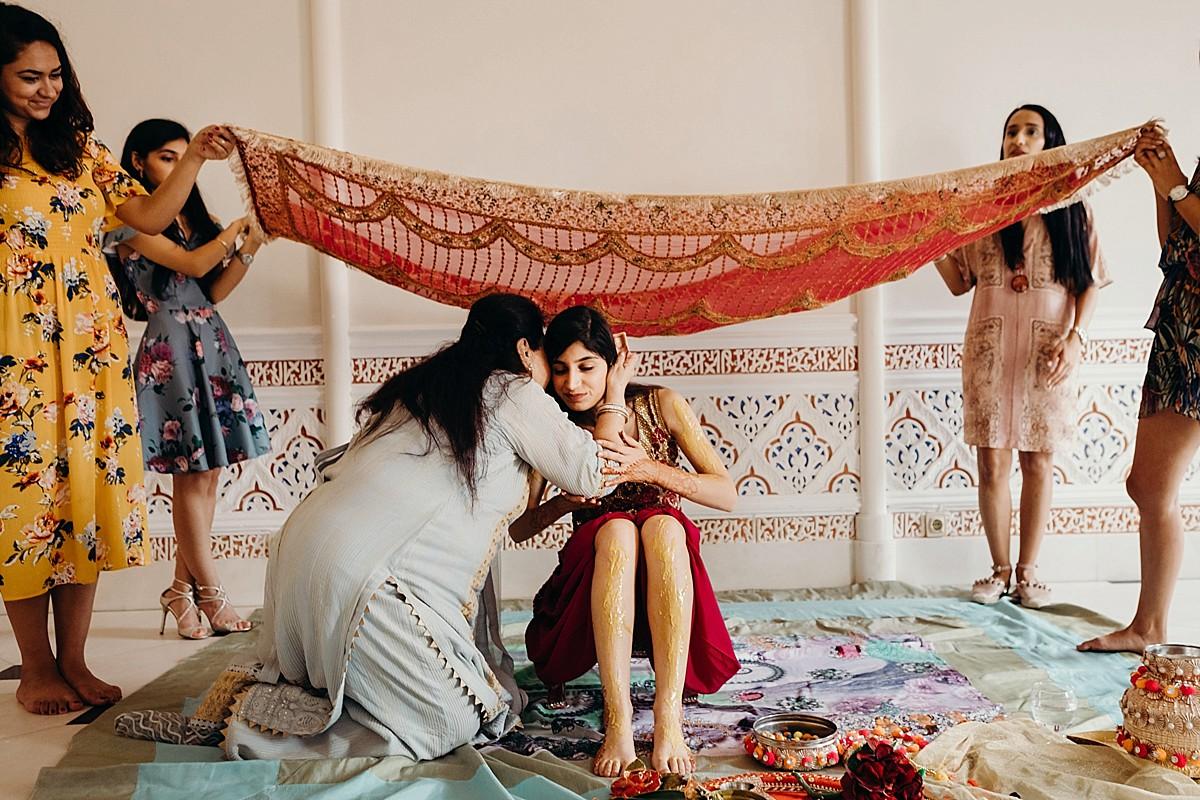 Woman's Day Best Wedding Photographer Of Brides Portugal Fotografo Casamento Porto Profoto Studios 0068