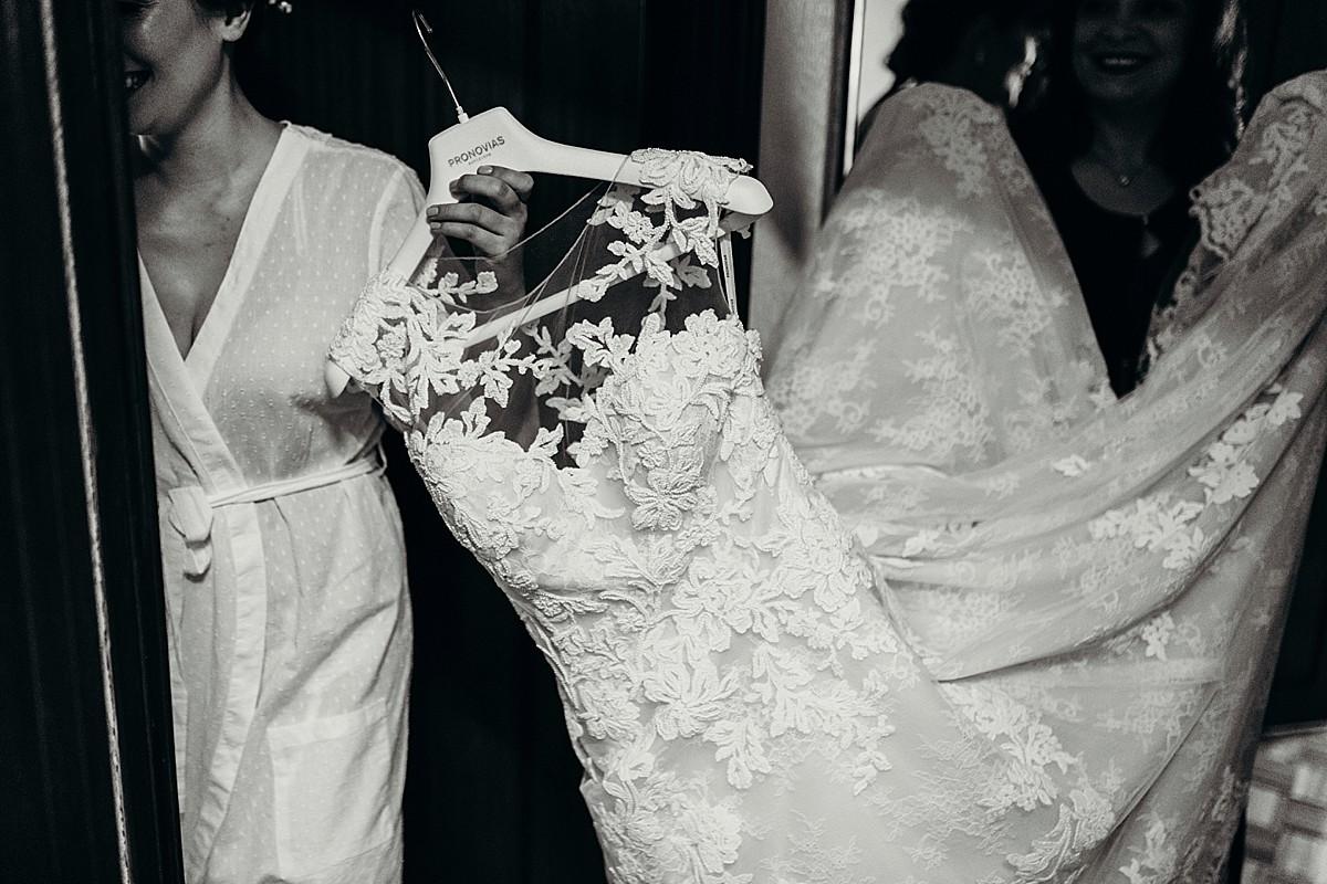 Woman's Day Best Wedding Photographer Of Brides Portugal Fotografo Casamento Porto Profoto Studios 0073