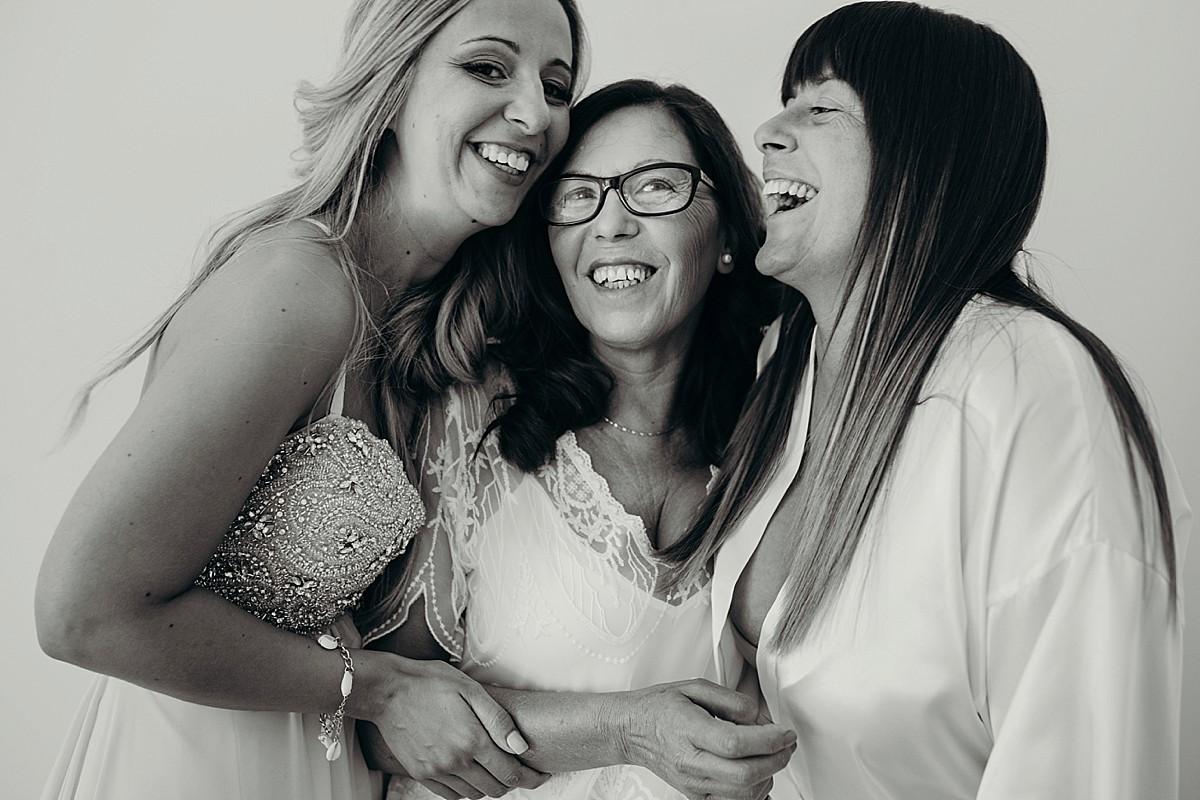 Woman's Day Best Wedding Photographer Of Brides Portugal Fotografo Casamento Porto Profoto Studios 0075