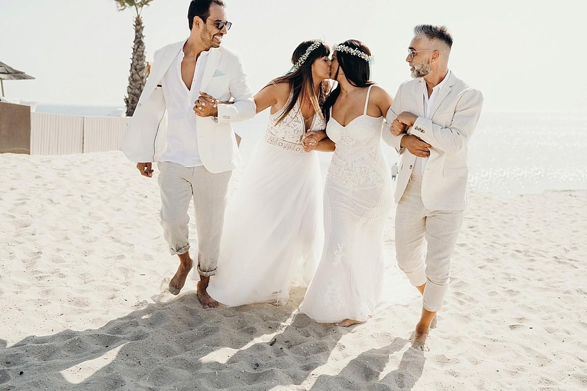 Woman's Day Best Wedding Photographer Of Brides Portugal Fotografo Casamento Porto Profoto Studios 0079